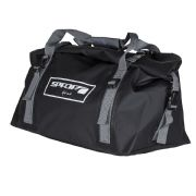 Spada Dry Bag 30L Black